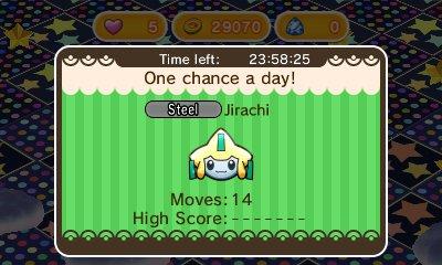 pokemon_shuffle_jirachi_pokemontimes-it