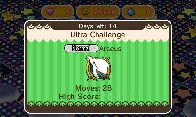 sfida_arceus_shuffle_pokemontimes-it
