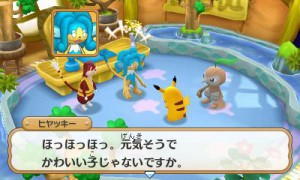 simipour_super_mystery_dungeon_screen_pokemontimes-it