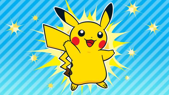 sondaggio_online_tpci_pokemontimes-it
