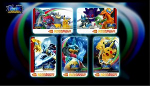 tessere_bana_pokken_tournament_pokemontimes-it