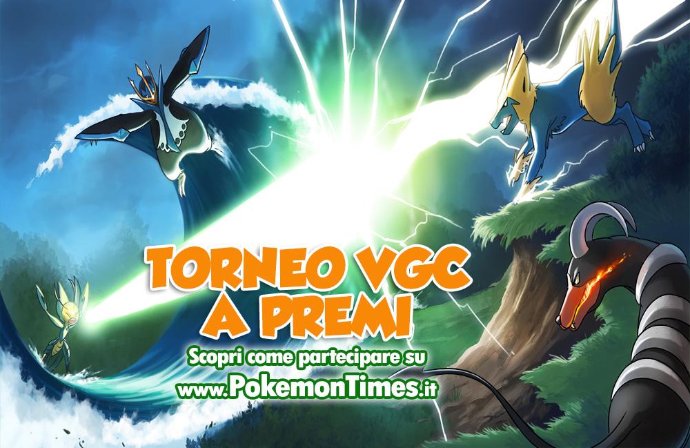 torneo_acqua_fuoco_pokemontimes-it