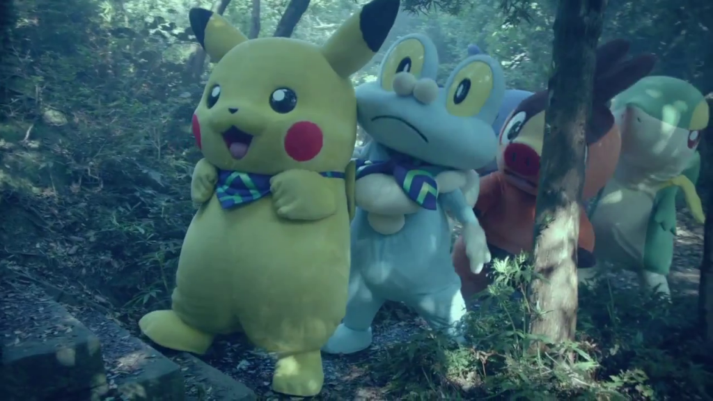trailer_live_action_super_mystery_dungeon_pokemontimes-it
