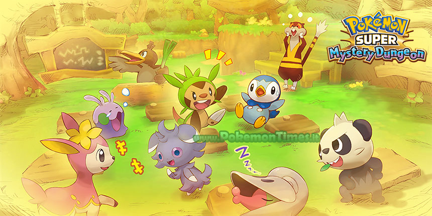 trama_super_mystery_dungeon_pokemontimes-it