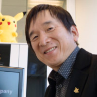 tsunekazu_ishihara_campionati_mondiali_pokemon_2015_pokemontimes-it