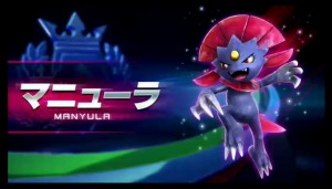 weavile_pokkem_tournament_pokemontimes-it