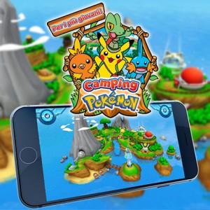 aggiornamento_camping_pokemontimes-it
