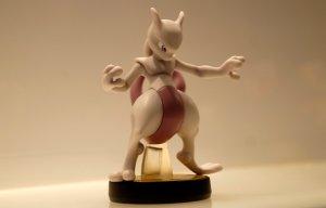 amiibo_mewtwo_pokemontimes-it