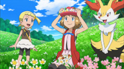 anticipazioni_episodio_xy088_pokemontimes-it