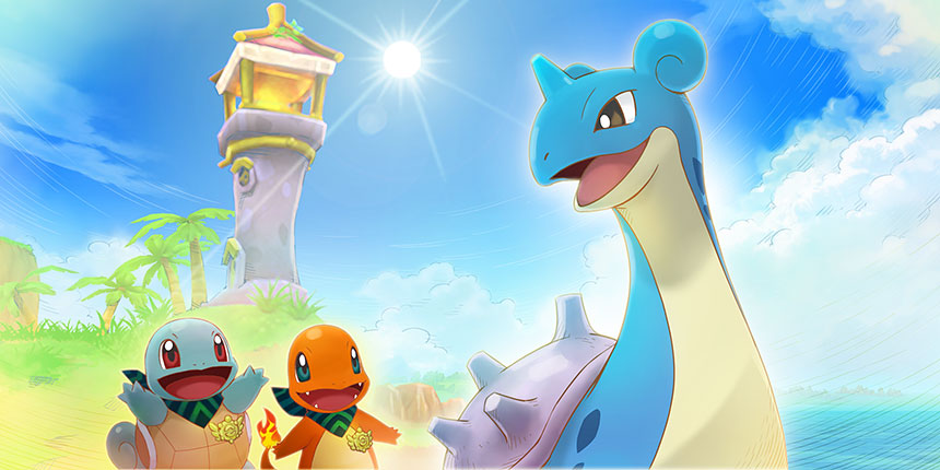 artwork_lapras_super_mystery_dungeon_pokemontimes-it