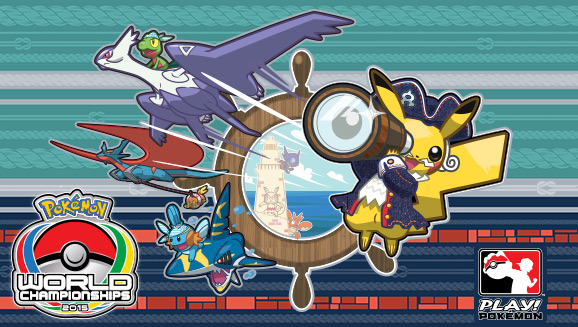 banner_campionati_mondiali_2015_pokemontimes-it