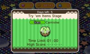 carnivine_shuffle_pokemontimes-it