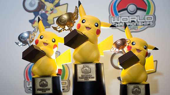 coppe_vincitori_campionati_mondiali_pokemon_2015_pokemontimes-it
