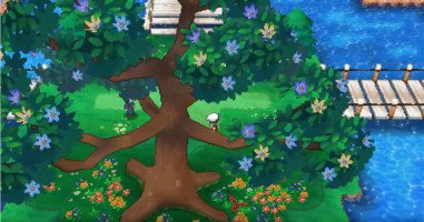 floette_az_oras_pokemontimes-it.jpg