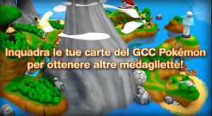 inquadra_carte_camping_pokemon_pokemontimes-it