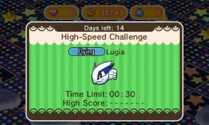 lugia_shuffle_pokemontimes-it