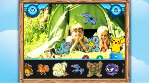 modifica_foto_camping_pokemon_pokemontimes-it