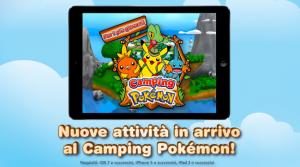 nuove_attivita_camping_pokemon_pokemontimes-it