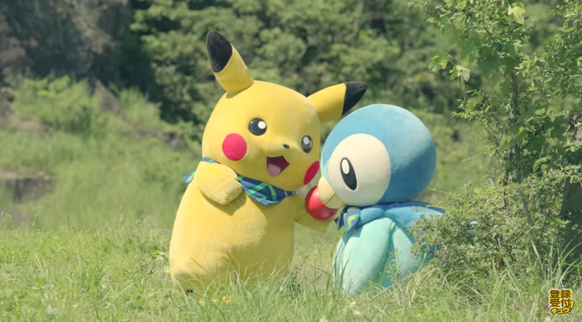 pikachu_mela_piplup_trailer_super_mystery_dungeon_pokemontimes-it