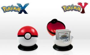 pokeball_porta_cartucce_3ds_pokemontimes-it