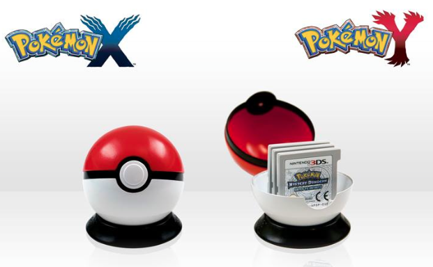 pokeball_porta_cartucce_3ds_pokemontimes-it