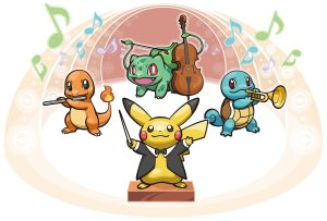 pokemon_orchestra_sinfonica_in_arrivo_in_europa_pokemontimes-it