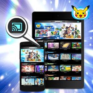 pokemon_tv_google_cast_pokemontimes-it