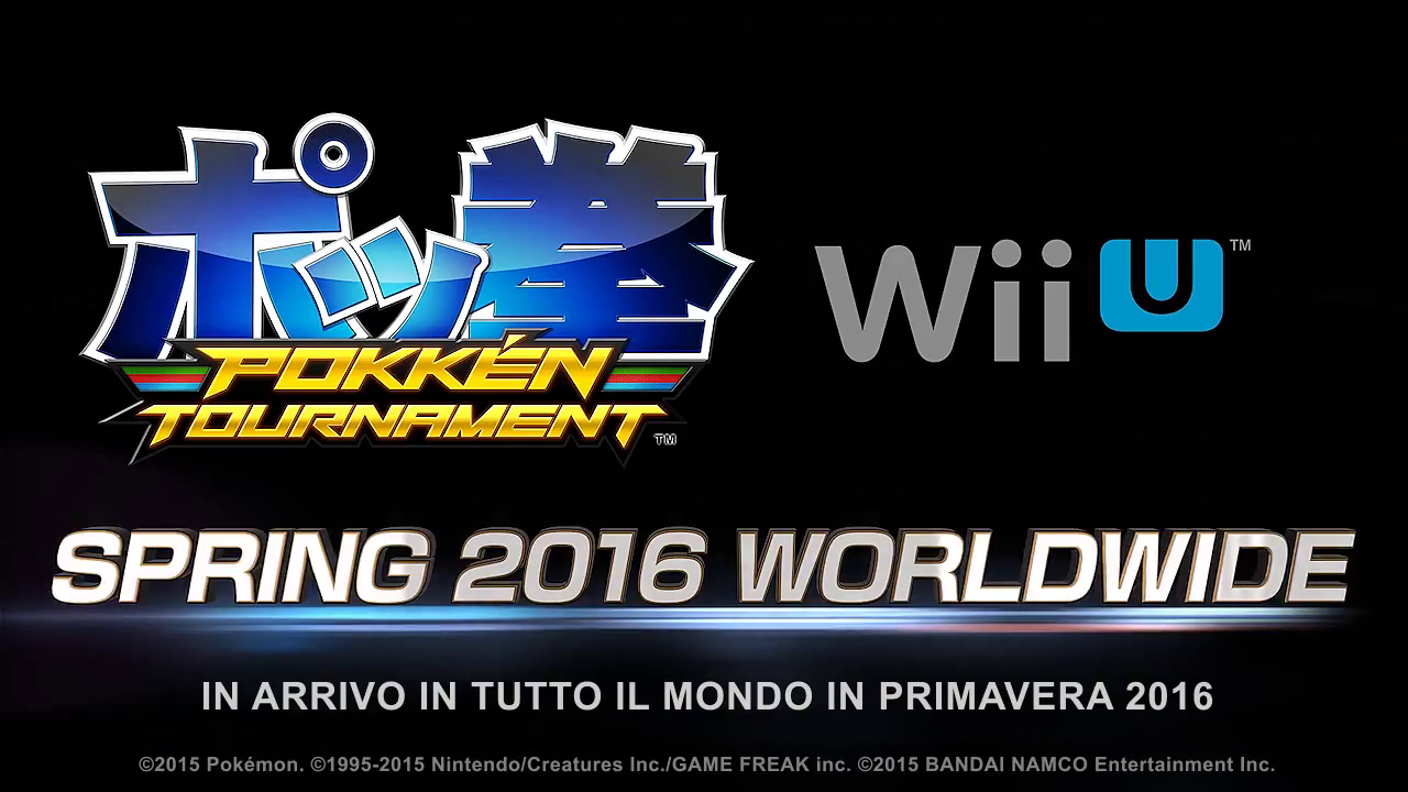 pokken_tournament_wii_U_primavera_2016_pokemontimes-it