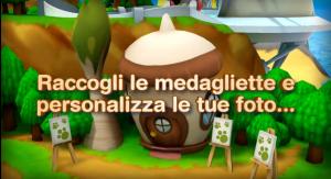 raccogli_medagliette_camping_pokemon_pokemontimes-.it