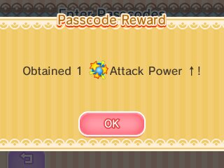 superattacco_password_shuffle_pokemontimes-it