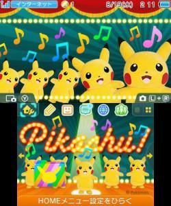 tema_menu_3ds_pikachu_dance_pokemontimes-it
