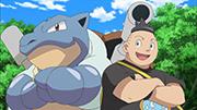 anticipazioni_episodio_xy089_pokemontimes-it