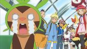 anticipazioni_episodio_xy090_pokemontimes-it