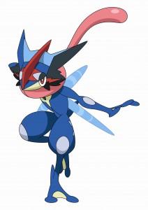 ash_greninja_artwork_ufficiale_hd_pokemontimes-it