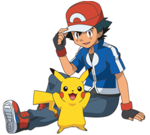 ash_pokemon_xy&z_artwork_pokemontimes-it