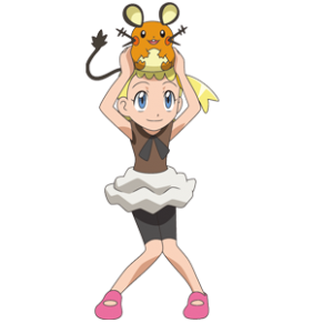 clem_pokemon_xy&z_artwork_pokemontimes-it