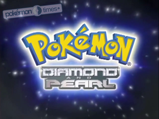 diamante_perla_nuova_sigla_tv_pokemontimes-it