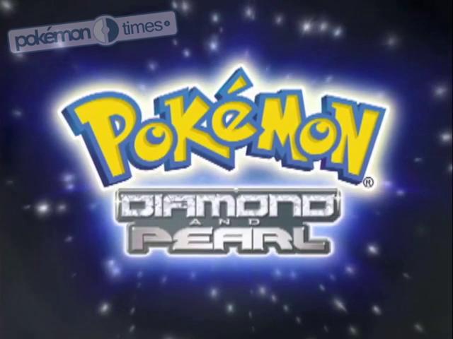 diamante_perla_nuova_sigla_tv_pokemontimes-it