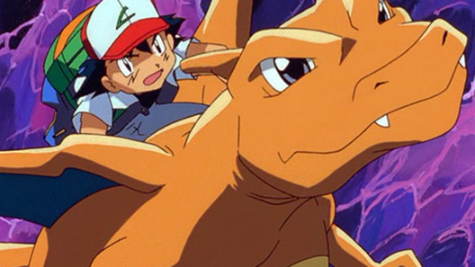 film_3_tv_pokemontimes-it