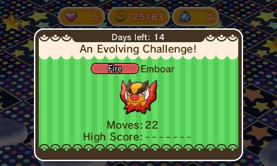 livello_emboar_evento_shuffle_pokemontimes-it