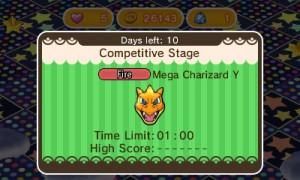 megacharizard_y_shuffle_pokemontimes-it