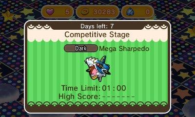 megasharpedo_shuffle_pokemontimes-it