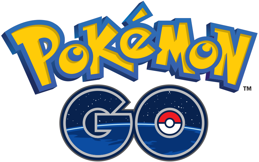 pokemon_go_logo_pokemontimes-it