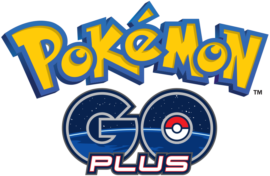 pokemon_go_plus_logo_pokemontimes-it