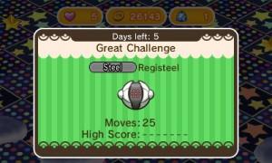 registeel_shuffle_pokemontimes-it