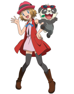 serena_pokemon_xy&z_artwork_pokemontimes-it