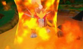 super_mystery_dungeon_screen01_pokemontimes-it