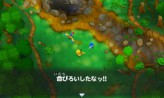 super_mystery_dungeon_screen02_pokemontimes-it
