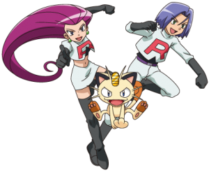 team_rocket_pokemon_xy&z_artwork_pokemontimes-it