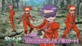 trailer_pokemon_xy&z_img13_reclute_team_flare_pokemontimes-it